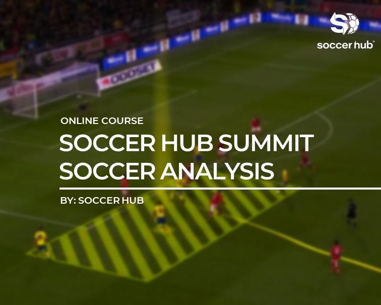 soccer-hub-summit-soccer-analysis