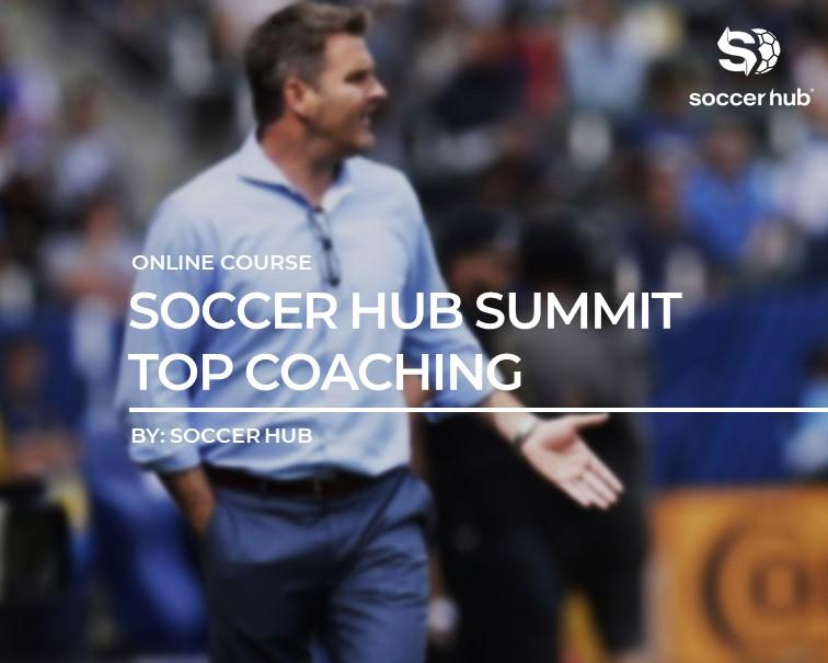 soccer-hub-summit-top-coaching