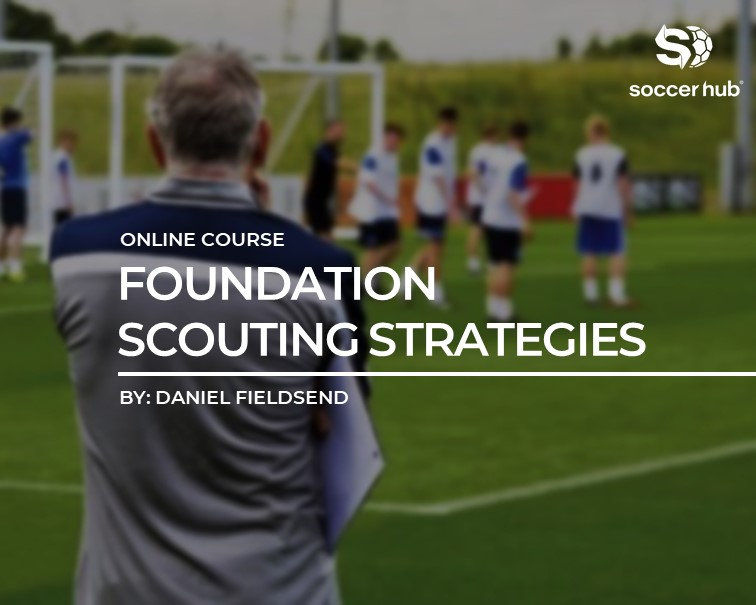 foundation-scouting-strategies