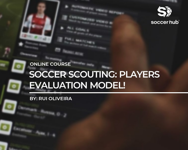 soccer-scouting-players-evaluation-model