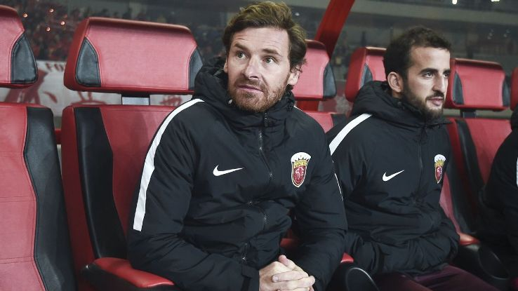 From Soccer Analyst to André Villas-Boas assistant coach! Interview with Daniel Sousa!