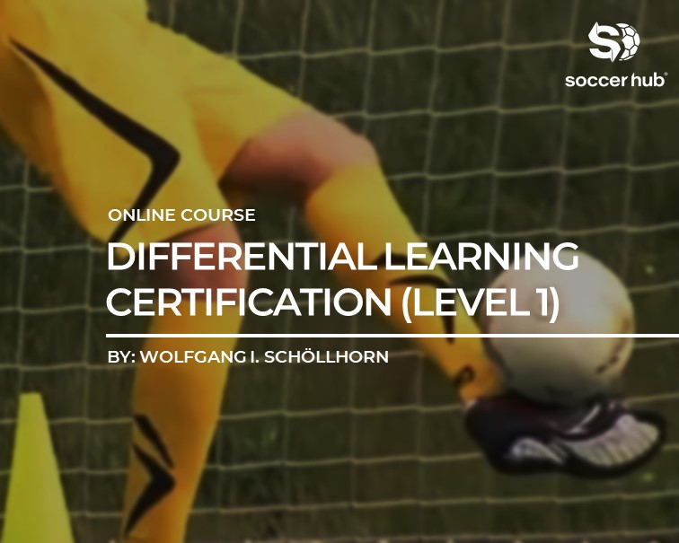 differential-learning-system-certification-course-level1-soccer