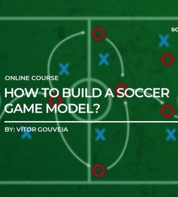How to build a Soccer Game Model?