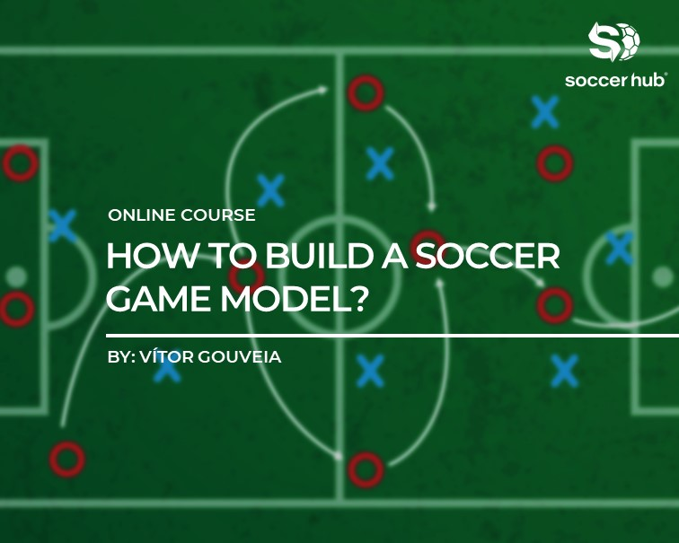 how-to-build-a-soccer-game-model