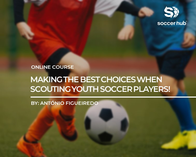 making-the-best-choices-soccer-players