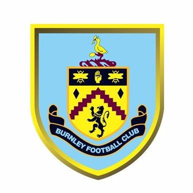Academy Lead Strength and Conditioning Coach