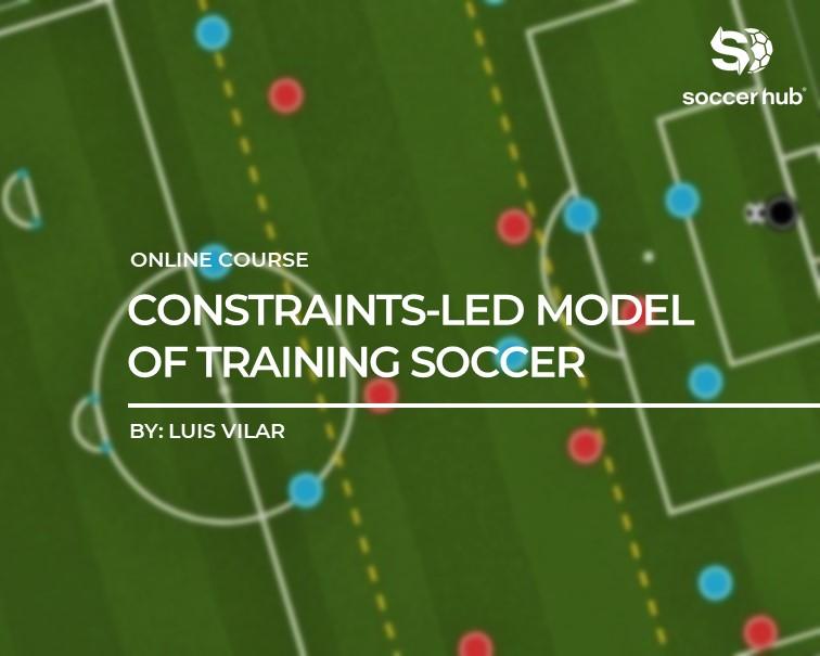 constraints-led-model-of-training-soccer