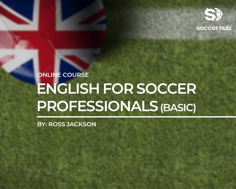 english-for-soccer-professionals-basic