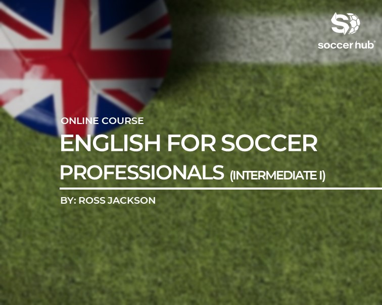 english-for-soccer-professionals-intermediate1
