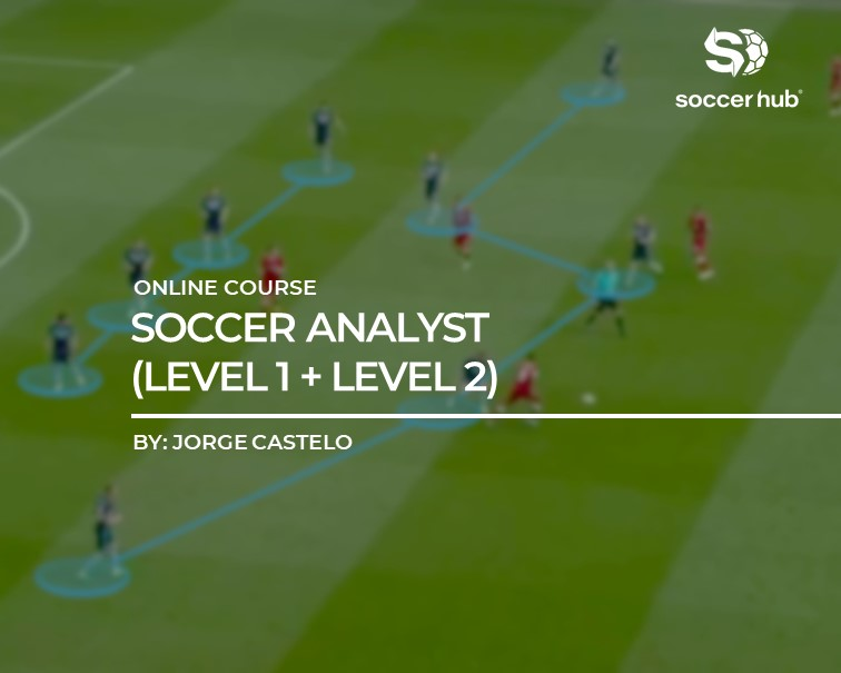 soccer-analyst-level1-level2