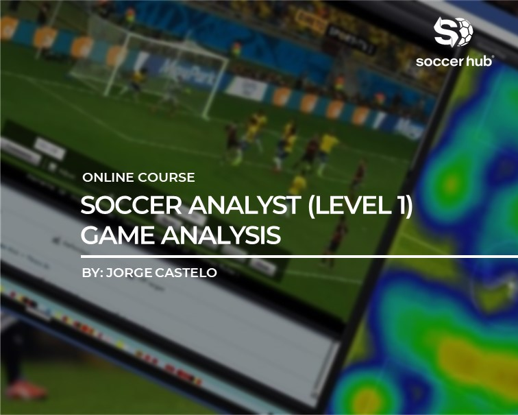 soccer-analyst-level1