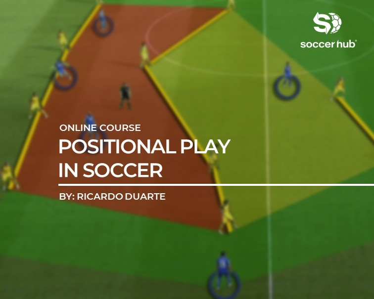 positional-play-in-soccer