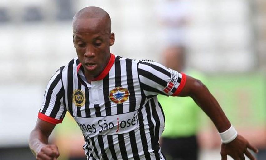 Adapting to New Realities: Hernâni Borges and Nuno Milheiro speak to Soccer Hub