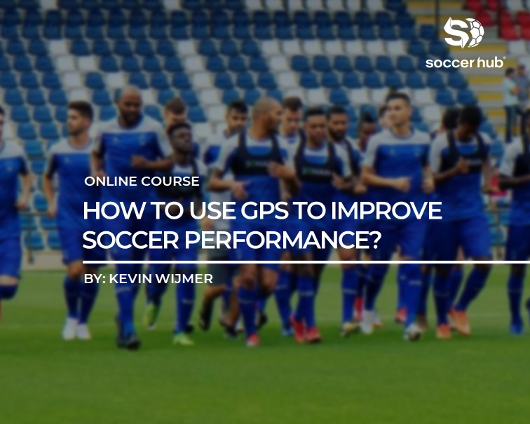 how-to-use-gps-to-improve-soccer-performance