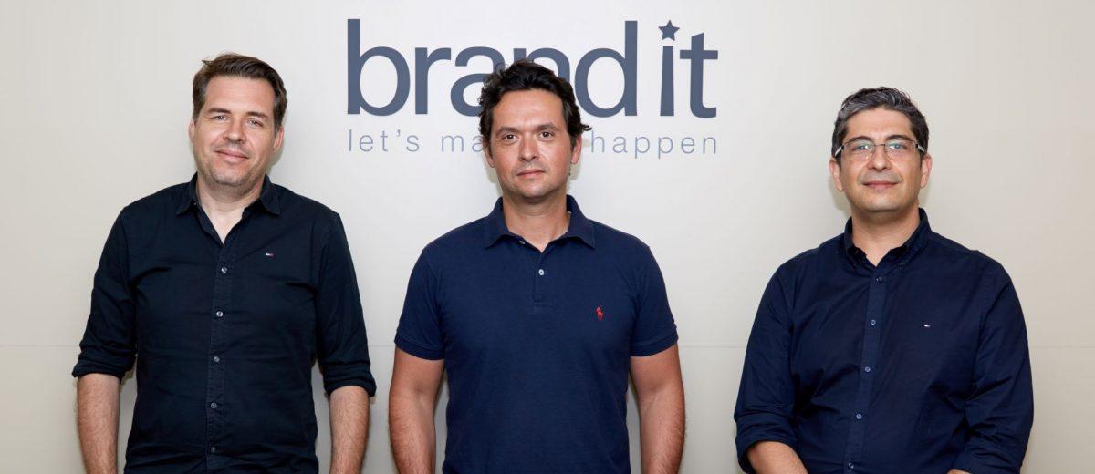 Brandit Group acquires 20% of the Soccer HUB platform