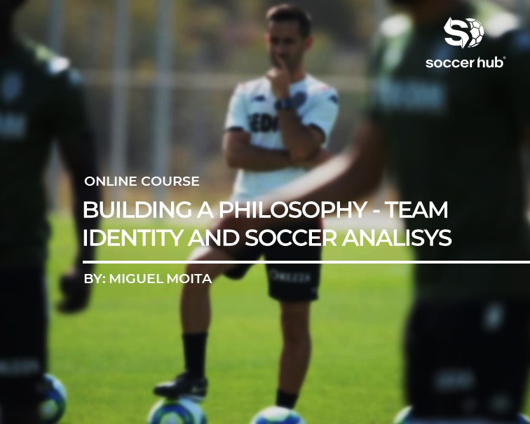 Building-a-philosophy-Team-identity-and-Soccer-Analysis
