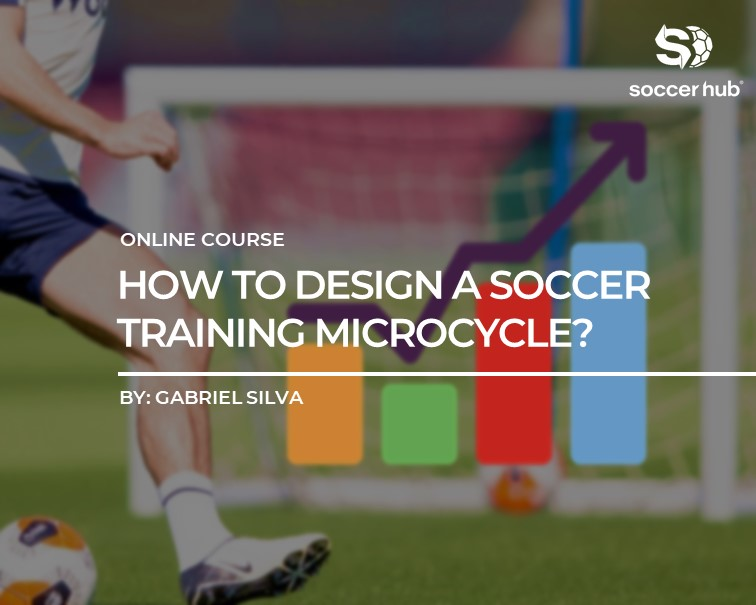 how-to-design-a-soccer-training-microcycle