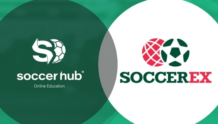Soccer HUB joins forces with Soccerex