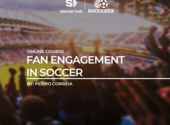Fan Engagement in Soccer