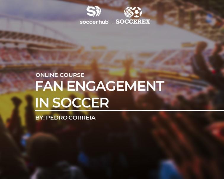 fan-engament-in-soccer