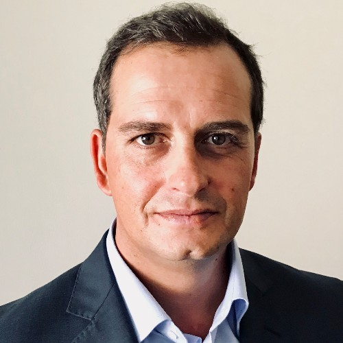 Ricardo Moço