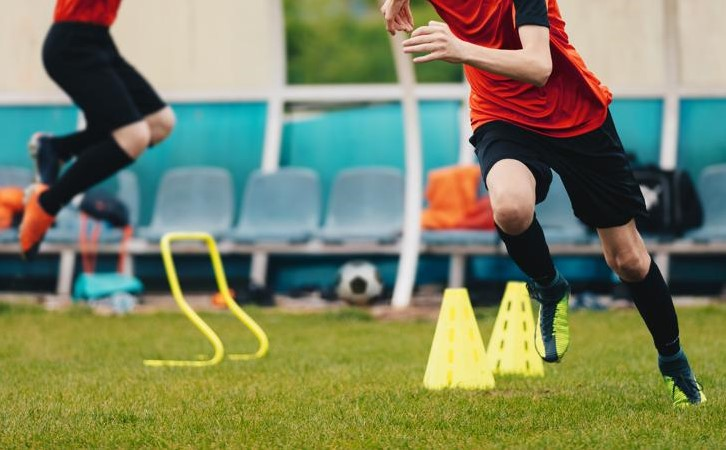 Return-to-Play after COVID-19 – What athletes NEED to Know