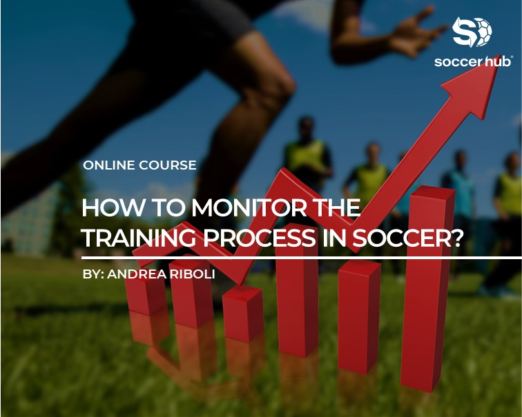 how-to-monitor-training-process-soccer