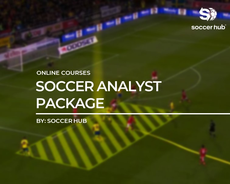 soccer-analyst-package