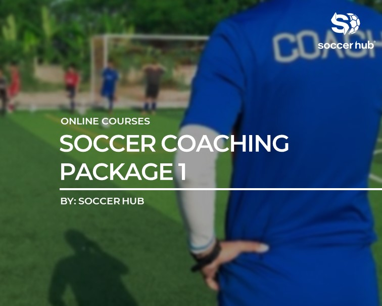 soccer-coaching-package1