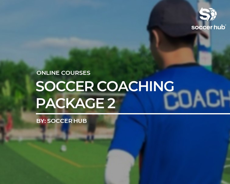 soccer-coaching-package2