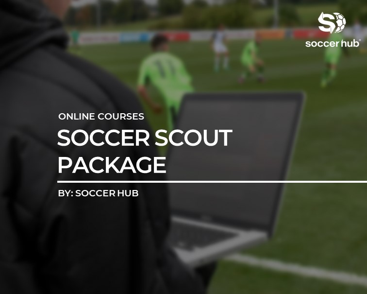 soccer-scout-package