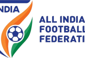Video Analyst (India National Team U15)