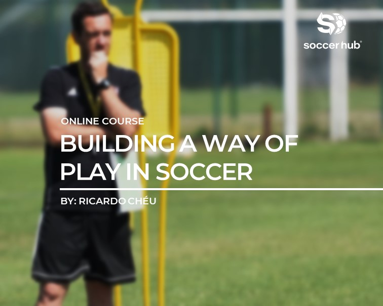 building-a-way-of-play-in-soccer
