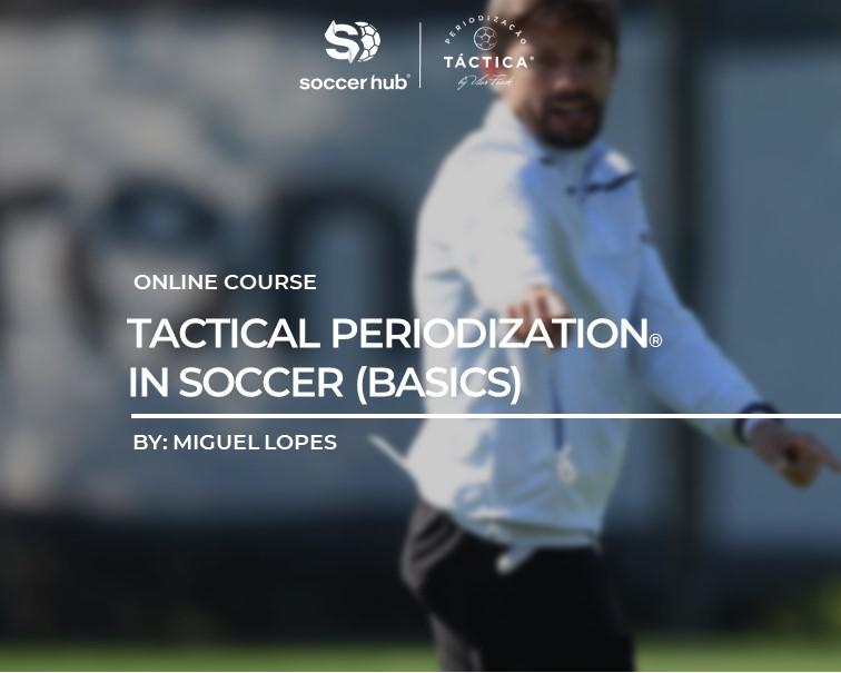 tactical-periodization-soccer-basics