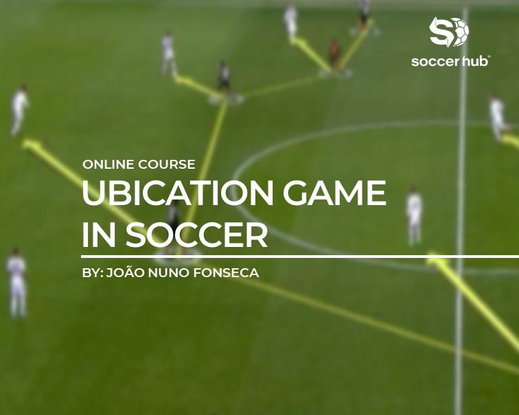 ubication-game-in-soccer