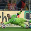 """The """"Neuer"""" generation of goalkeepers"""