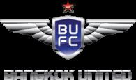 Bangkok_United_logo