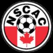 nscac_logo