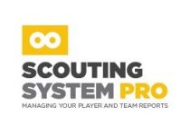 scouting-system