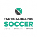 tactical-soccer